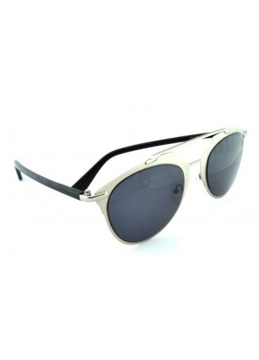 1685 C3 52 Elegance Güneş Gözlüğü