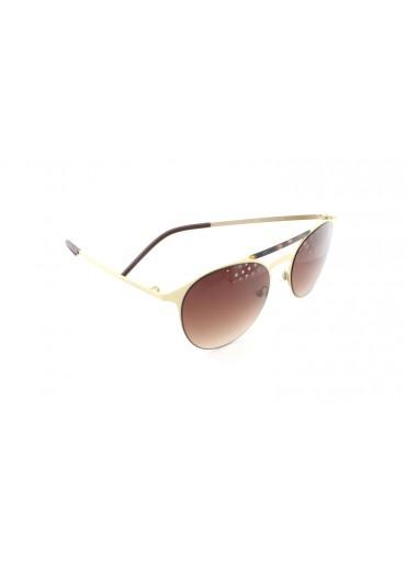 2041 C01 50 İnfiniti Design Güneş Gözlüğü