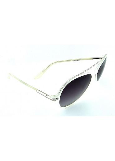 3234 C1 53 Dunlop Güneş Gözlüğü