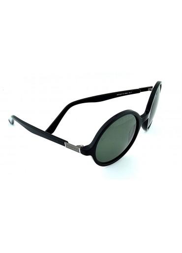 3407 C1 52 Dunlop Güneş Gözlüğü