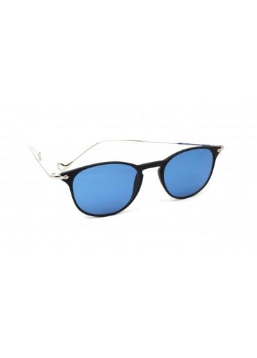 012 C01 47 My Concept Güneş Gözlüğü
