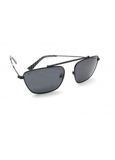 008 C5 55 GTR Polarize Güneş Gözlüğü