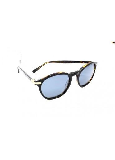 6381 C1 50 Slazenger Polarize Güneş Gözlüğü