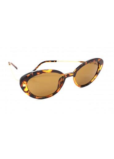 92154 C13 Juliano Güneş Gözlüğü