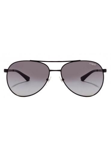 3991/SI 352/11 58 Vogue Güneş Gözlüğü