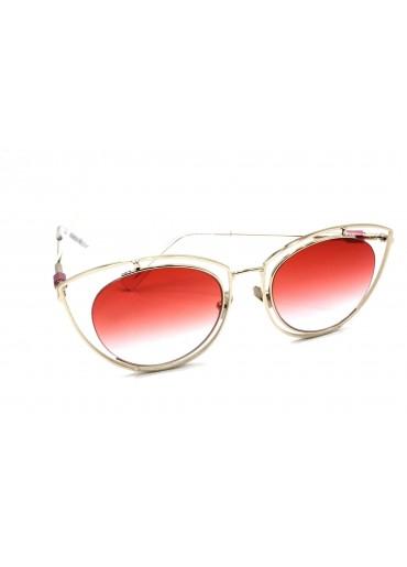 16736 C2 52 Rachel Güneş Gözlüğü