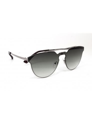 206 C02 Annabella Güneş Gözlüğü