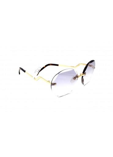 17801 C5 57 Rachel Güneş Gözlüğü