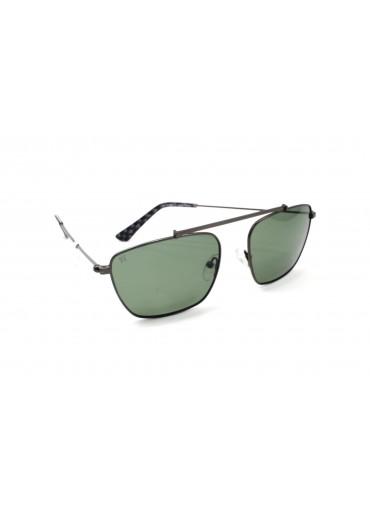 008 C4 55 GTR Polarize Güneş Gözlüğü
