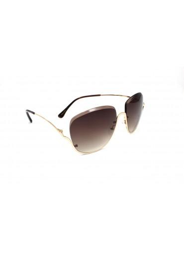 S229 C01 60 Annabella Güneş Gözlüğü