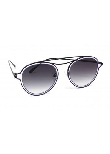 10 C2 My Concept Güneş Gözlüğü