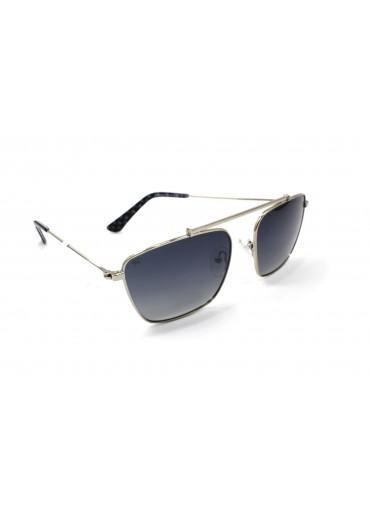 008 C1 55 GTR Polarize Güneş Gözlüğü